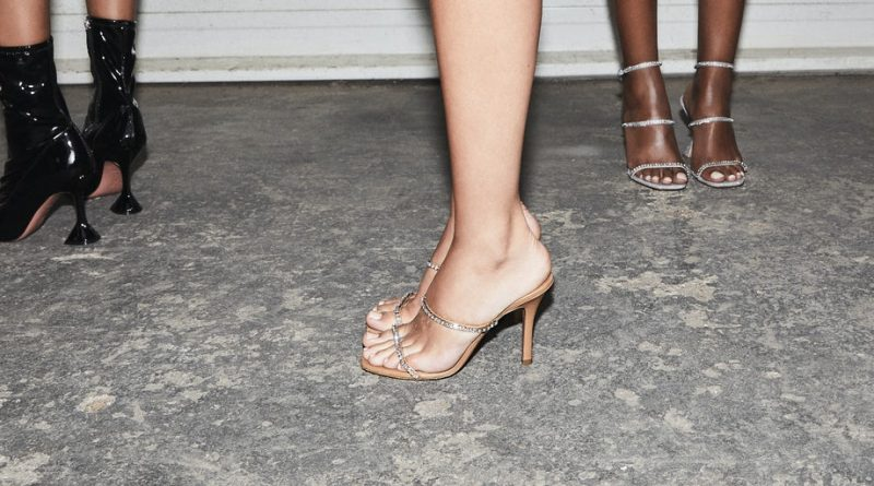 How I Became... A Footwear Designer   Careers, Break Into Fashion