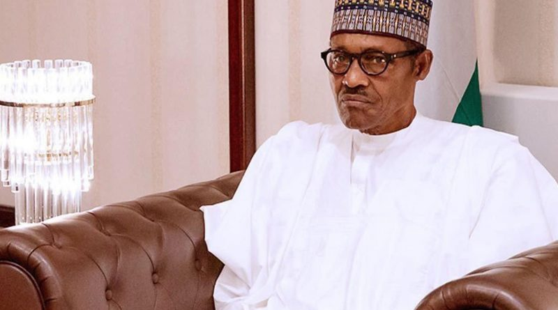 Alleged N10bn TSA fraud: Buhari asked to probe Osinbajo, AGF