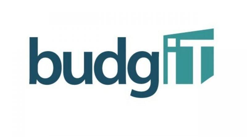 54 million Nigerians poor, unemployed - BudgIT