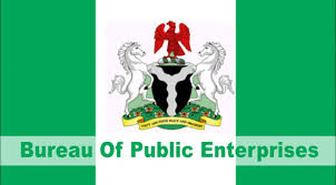FG spends N409.9bn to Settle Ex-PHCN workers-BPE — Economic Confidential