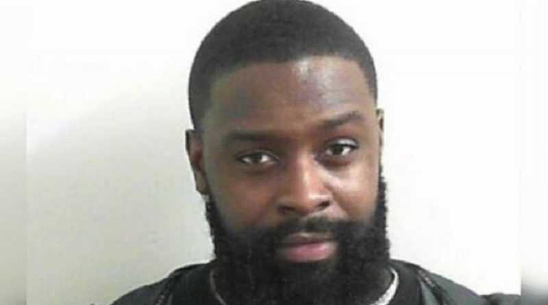 British-Ghanaian rapper, Solo jailed for raping four women 21 times