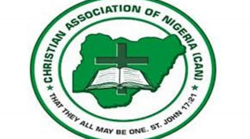 CAN accuses Niger Government of not honoring agreement to employ CRK teachers