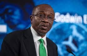 Lawmakers Reject CBN's Presentation On $11bn Power Cash