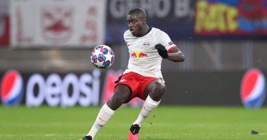 Fresh Transfer Rumours from England :: Nigerian Football News