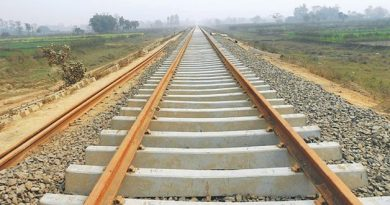 S/South, S/East fret over fate of rail projects in region