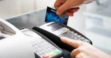 Cash is no longer king – Digital money as a lever during a pandemic