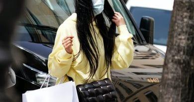 Can Paris Fashion Week Survive a Coronavirus Second Wave? | News & Analysis, BoF Professional