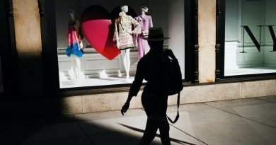 Selling Fashion to the 1% During a Pandemic | Intelligence, BoF Professional