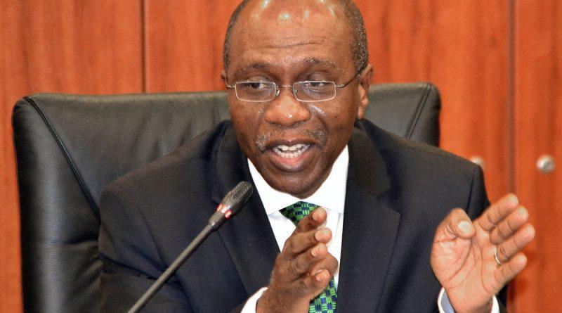 CBN Disburses N338.6bn Intervention Funds