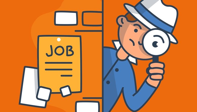 How to find a Job in Nigeria 2020/2021