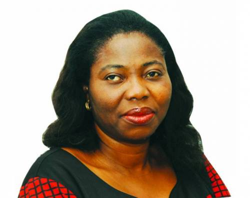Scoring Nigeria's Education Managers In A Pandemic By Olabisi Deji-Folutile