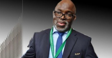 NFF Sets Up Caretaker Committee For Anambra State FA -
