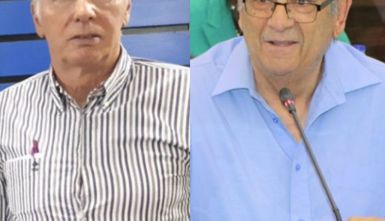 Westerhof Expects Victory In Court Vs Bonfrere On Match-Fixing Allegation
