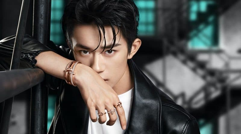 If You Aren't Already Selling Jewellery in China, Now Is the Time | BoF Professional, China Decoded