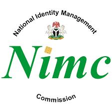NIMC Recruitment 2020/2021 - Application Form & Portal