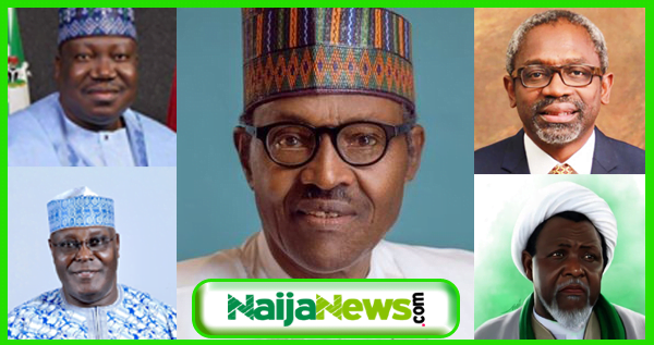 Top Nigerian Newspaper Headlines For Today, Thursday, 22nd October, 2020