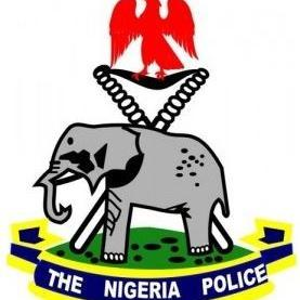 Nigeria Police Force (NPF) Recruitment 2020 - Screening Date and Requirements
