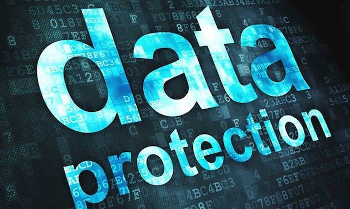 Nigeria data protection regulation (2)