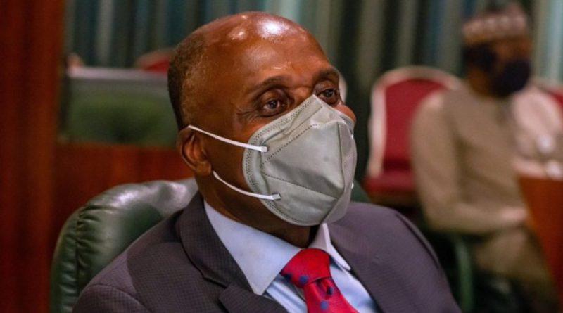 Loans: Amaechi should resign, China targeting Nigeria's gas - PDP topshot [VIDEO]