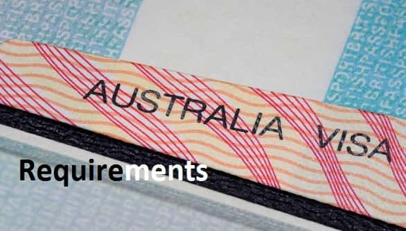 Australia Visa Lottery 2020- Requirements for Making an Australian Visa » Voice of Nigeria