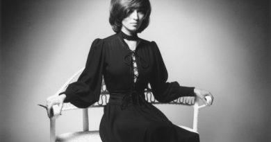 Saint Laurent Acquires Major Private Collection of Vintage YSL Clothes – WWD