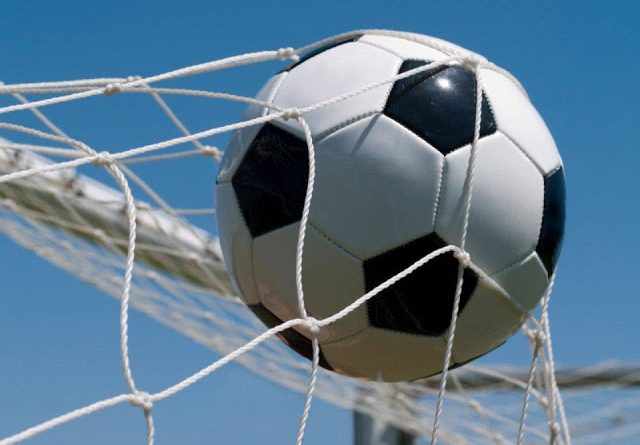 Tips On Making Your First Football Bet :: Nigerian Football News