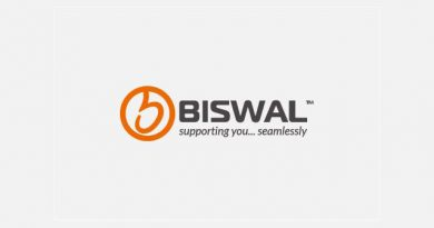 Database Specialist at Biswal Limited