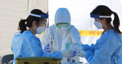 Worldwide coronavirus cases surpass 20 million: Live updates | News