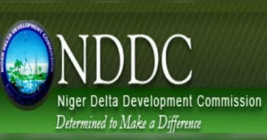 NDDC Contractors Support Forensic Audit
