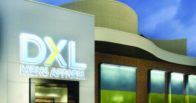 Online Sales a Highlight for Destination XL in 2nd Qtr. – WWD