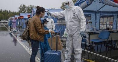 WHO team to probe coronavirus origin in China's Wuhan: Live news   News