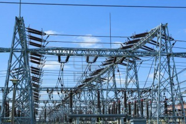 Power Sector Loses N468.4bn As Hitches Stall 33,122MW