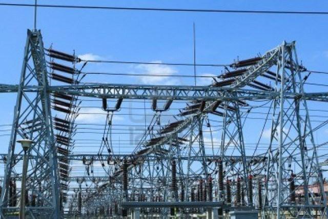 Electricity Consumers Seek Reversal Of Tariff Increase