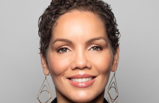 Renée Tirado, Global Head of Diversity at Gucci, Resigns Post – WWD