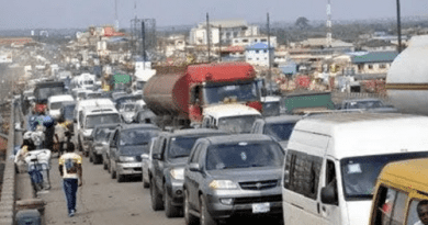 The Boomerang Situation And Its Root In Nigeria