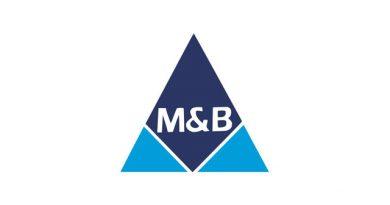 May & Baker Nigeria Plc Job Recruitment