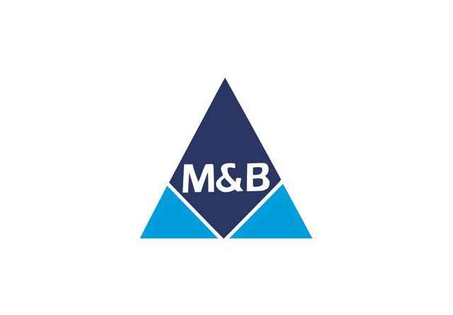 May & Baker Nigeria Plc Job Recruitment