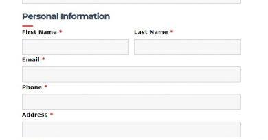 NACA Recruitment 2020 Out - Apply Online at naca.gov.ng