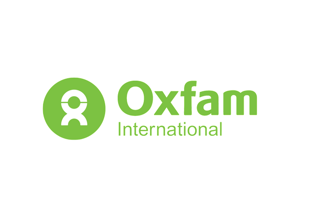 WIP Project Coordinator at Oxfam Nigeria