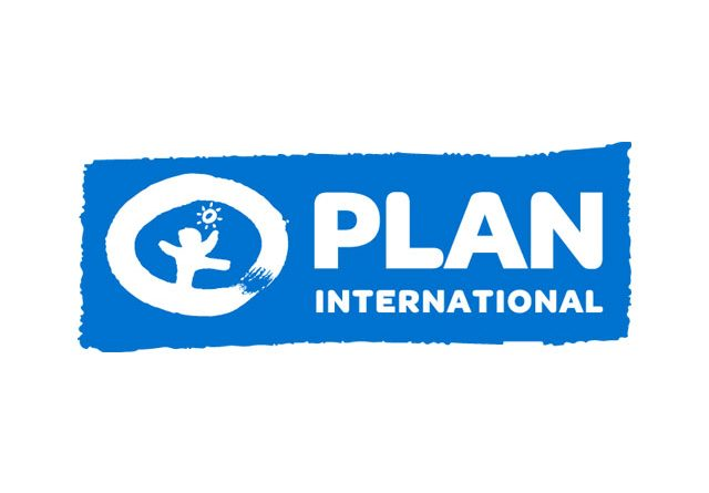Education in Emergencies Specialist at Plan International