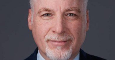 Real Estate Veteran Rick Strauss Joins Odyssey Retail – WWD