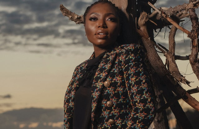 Beauty's Brand-as-Activist Phenomenon – WWD