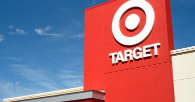 Target Sees Record Sales Since March | News & Analysis