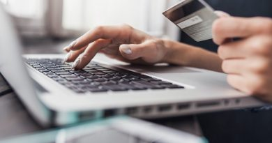 Is Luxury E-Commerce Still Booming? | BoF Professional, The Week Ahead