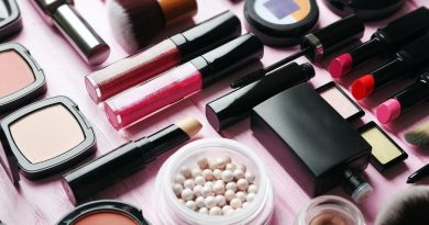 What's Selling In Beauty Right Now | The Business of Beauty
