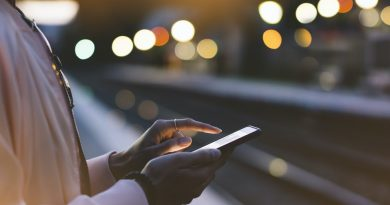 Why Fashion's SMS Strategies Are Evolving   Sponsored Feature