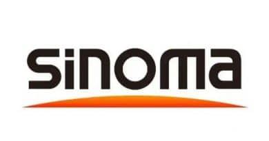 Export Sales Supervisor at Sinoma Cargo International Nigeria Limited