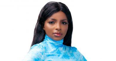 BBNaija 2020: Wathoni seeking pity fans' votes - Nigerians react