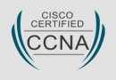 Effective Guide to Cisco 300-420 Certification Exam: Exploring Requirements And Available Prep Options:: All Nigeria Soccer