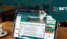 Frequently Asked Questions About Sports Betting:: All Nigeria Soccer